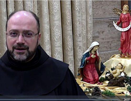 المسيحيون في حلب بين مطرقة الفقر وسندان الكورونا