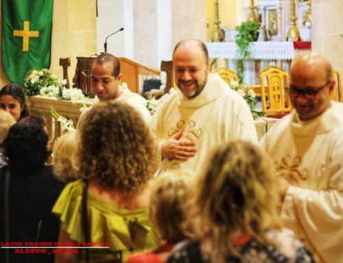 Saint François d'Assise est un saint exceptionnel